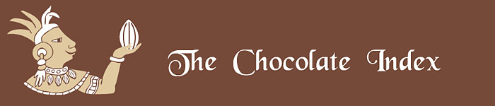 The Chocolate Index